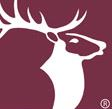 Elks National Foundation